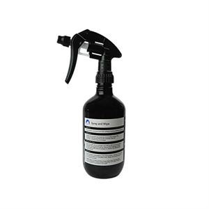 Picture of Spray Wipe Applicator - 500ml